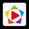 星爱视频app