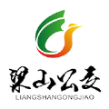梁山公交app