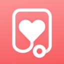 血压心率测量仪