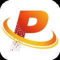 皮山好地方app