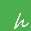 Holo交友app
