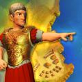 凯撒帝国战争  v12