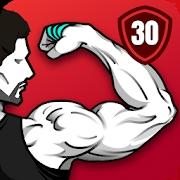手臂锻炼最新版