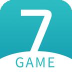 7724小游戏