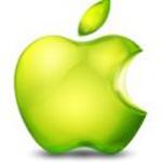 小苹果影院日本免费观看