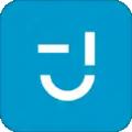 图极app
