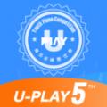 Uplay钢琴app