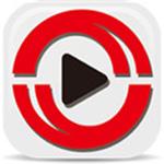 爱琴海论坛视频播放二免费