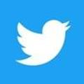 推特最新版