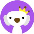 贝贝宠物百科app