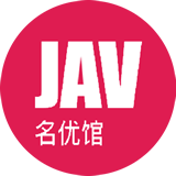 名优馆app推广二维码