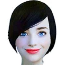我的虚拟女孩无限金币版