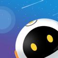 光階app