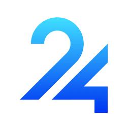 24體育直播