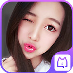 空降直播app