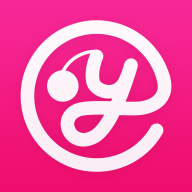 樱桃社交app