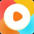 千亦影视app