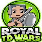 皇家TD战争