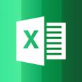 钉叮Excel