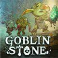 Goblin Stone游戏