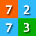 7273游戏盒子官方版