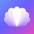 海貝直播app