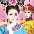 高中女生变皇妃  v1.0