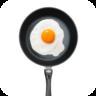 Fried Egg煎蛋