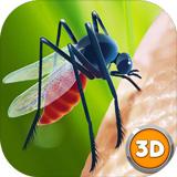 蚊子模拟器无限金币版
