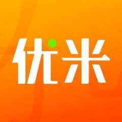 优米t  v1.6