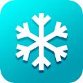雪花聊天app