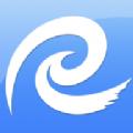 任城融媒app