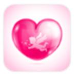 甜心交友app