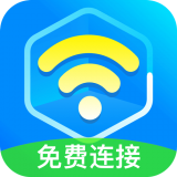 WiFi云助手