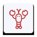 嗖嗖虾  v1.0.6