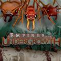 蚂蚁模拟器地下蚁国2