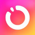 VidStory app