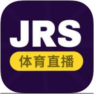 jrs直播體育