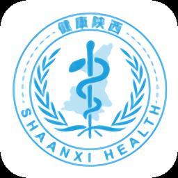 陕西健康码app