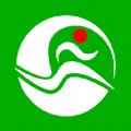 昊古体育app