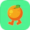橙子计步app