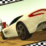 one77赛车