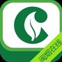闽烟在线app
