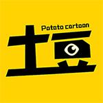 土豆漫画破解版