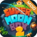 超级月亮沙盒2游戏完整版