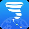台风实时定位系统app