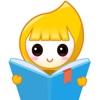 芒果小说app