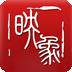 映象新聞app