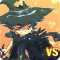 魔术师地牢游戏