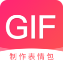 动图GIF助手